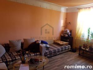 Apartament 3 camere, curte, garaj + pod, zona Sagului - imagine 3