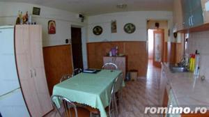 Apartament cu 3 camere, confort I - imagine 11