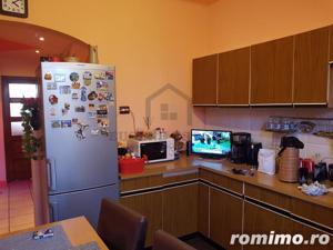 Apartament 3 camere, curte, garaj + pod, zona Sagului - imagine 8