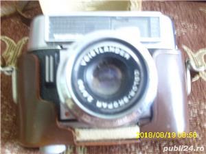 aparate foto - imagine 10