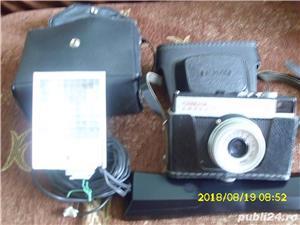 aparate foto - imagine 2