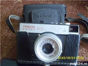 aparate foto - imagine 1