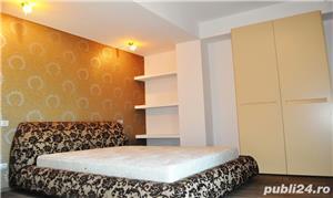 Inchiriere apartament 3 camere Baneasa, Ion Ionescu de la Brad, 204mp - imagine 4