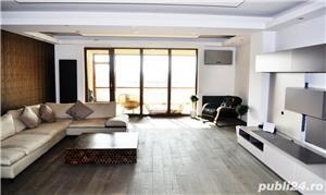 Inchiriere apartament 3 camere Baneasa, Ion Ionescu de la Brad, 204mp - imagine 7