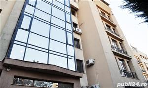 Inchiriere apartament 3 camere Baneasa, Ion Ionescu de la Brad, 204mp - imagine 5