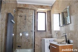 Inchiriere apartament 3 camere Baneasa, Ion Ionescu de la Brad, 204mp - imagine 9