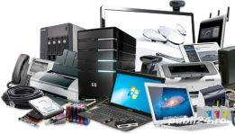 Diagnosticare, Service, Mentenanta, Reparatii Laptop-PC-Computer-Calculator - imagine 2
