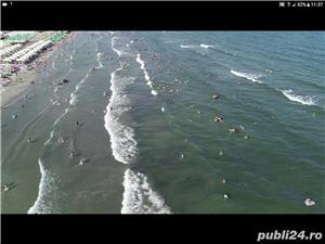 Plaja de inchiriat - imagine 2