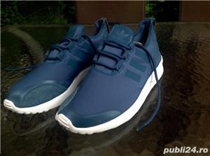 Adidas originali - imagine 2