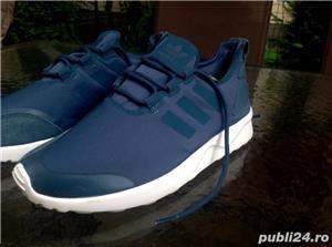 Adidas originali - imagine 1