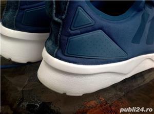 Adidas originali - imagine 3