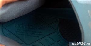 Adidas originali - imagine 6