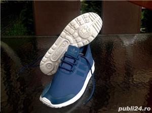 Adidas originali - imagine 4