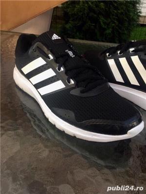Adidas original - imagine 1
