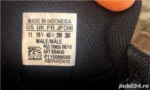 Adidas original - imagine 7