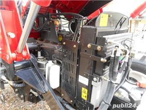 Tractor Yto X904 90cp - imagine 3