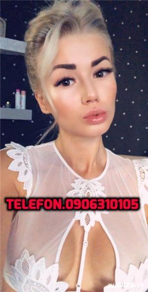DELIA  AMANTA IDEALA   CLIPE SUPERBE DE VIS NONSTOP - imagine 5