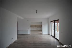 Duplexuri de vanzare DIRECT DE LA PROPRIETAR - imagine 9