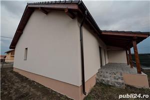 Duplexuri de vanzare DIRECT DE LA PROPRIETAR - imagine 15