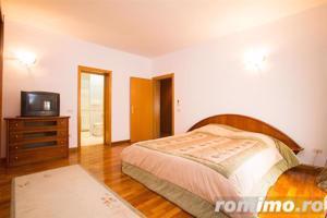 Primaverii, apartament 4 camere, suprafata 200 mp - imagine 7