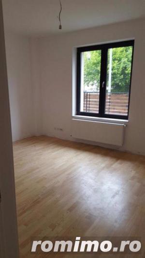 Apartament cu 3 camere în zona Erou Iancu Nicolae, Pipera. - imagine 4