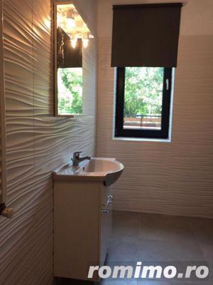 Apartament cu 3 camere în zona Erou Iancu Nicolae, Pipera. - imagine 7