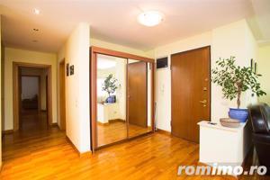 Primaverii, apartament 4 camere, suprafata 200 mp - imagine 8
