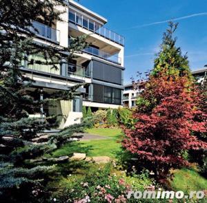 inchiriere apartamente de lux - Jandarmeriei - imagine 2