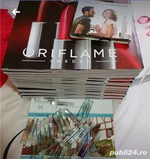 Kit produse Oriflame - imagine 1
