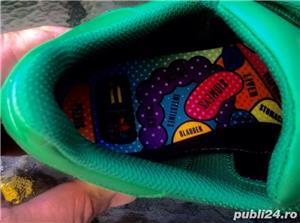 Adidas piele - imagine 8