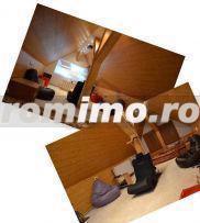 Dumbravita, 120 mp, calitate si confort - imagine 4