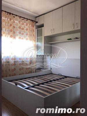 Apartament cu  4 camere zona Piata Flora - imagine 5