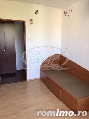 Apartament cu  4 camere zona Piata Flora - imagine 8