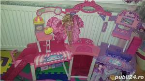 Barbie shopping mall  - imagine 2