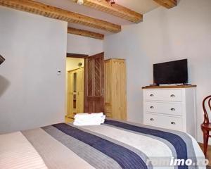 Apartament de vanzare - imagine 13