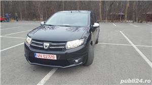 Dacia Sandero GPL TVA Inclus Leasing/Credit direct in Parc  - imagine 1