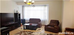 Apartament 2 camere Baneasa - imagine 3