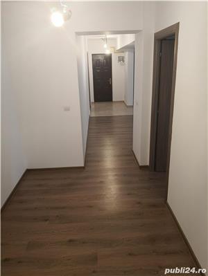 Apartament 4 camere  - imagine 9