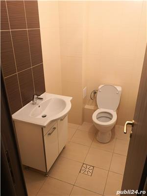 Apartament 4 camere  - imagine 6