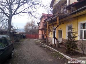 Casa particulara - imagine 7