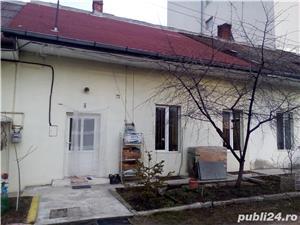 Casa particulara - imagine 9