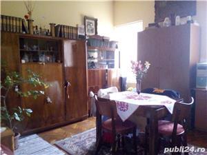 Casa particulara - imagine 8