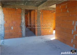 Palazu Mare - Vila P+1E, 201mp utili, terasa, garaj, teren 520mp, vedere la lac - imagine 11