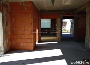 Palazu Mare - Vila P+1E, 201mp utili, terasa, garaj, teren 520mp, vedere la lac - imagine 10