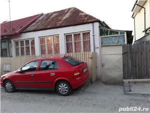 Vand casa in Slatina Jud.Olt cu toate utilitatile - imagine 1