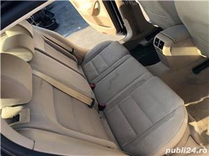 Dezmembrez VW Golf 5 2.0 TDI  - imagine 10