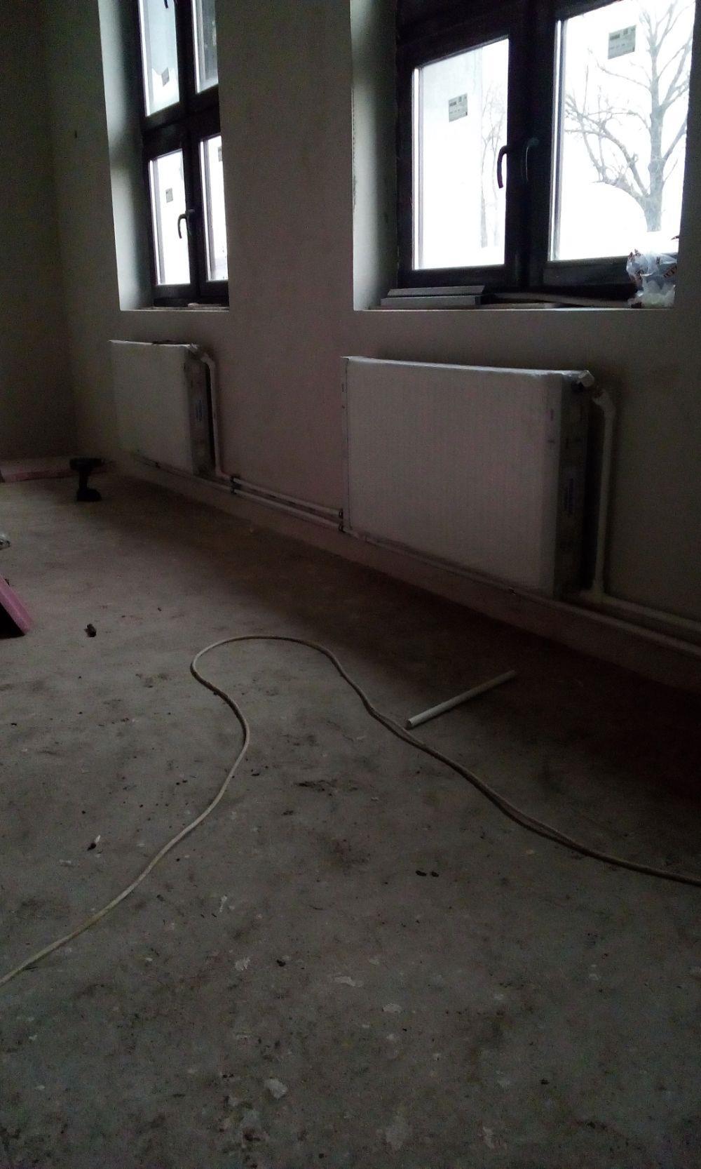 Instalator sanitar iasi - imagine 2