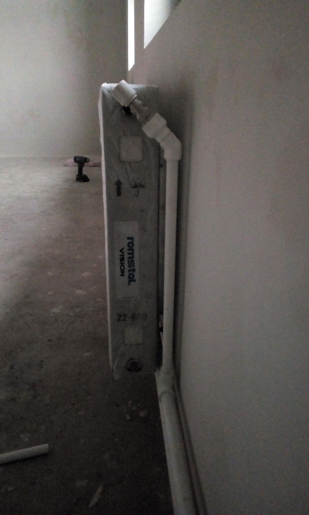 Instalator sanitar iasi - imagine 4