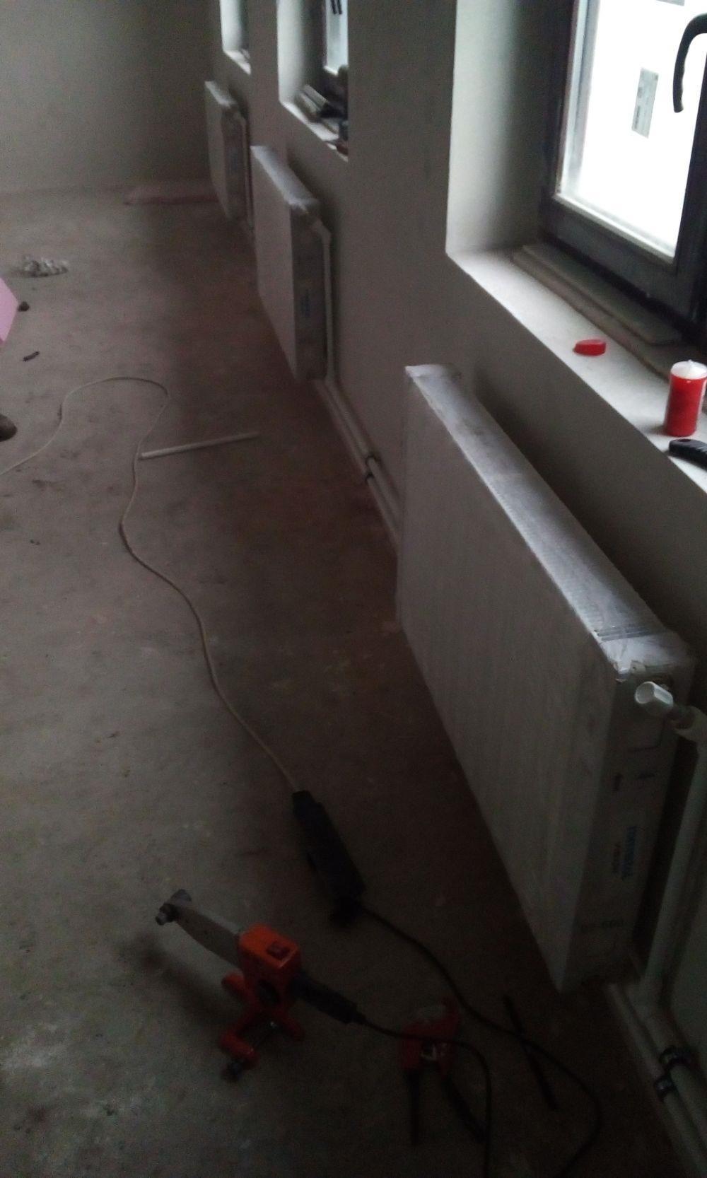 Instalator sanitar iasi - imagine 3