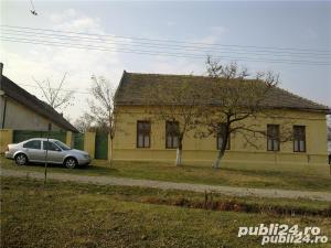 Casa Jamu Mare - imagine 1